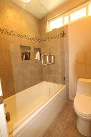 Color Palette For Small Bathroom 26 Best Bathroom Images On Pinterest Room Dream Bathrooms And