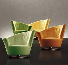 Upholstered Swivel Chairs For Living Room Living Room Tips Fixing Wooden Round Swivel Chairs For Living