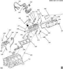 1l 3 lumina engine diagrams 1l wiring diagrams instruction