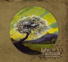 joys of spring john fairhurst