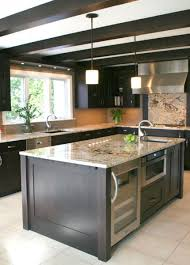 kitchen room 2017 architecture smaller traditional u shaped