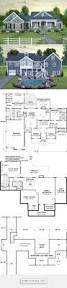 363 best big house floorplans images on pinterest dream house