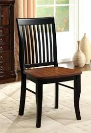 Types Of Antique Chairs Dining Room Furniture Styles Antique Chairs Traditional Chair