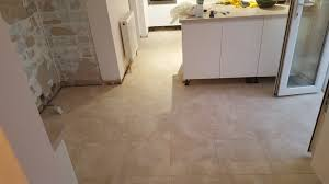 domestic and commercial tile supplier for tiles hull and premium carpet tiles in hull