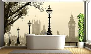 bathroom wall mural ideas wallpaper mural uk bathroom wall murals best murals ideas murals