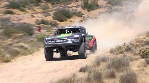 baja truck racing baja 500 2013 trophy truck 88 valvoline mr racing circulo k youtube