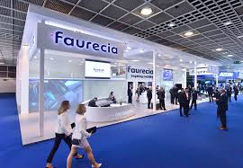 faurecia siege social media id 1441569632617082