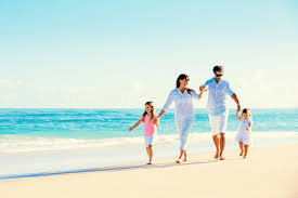 family packages webjet packages
