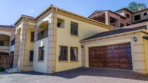 pretoria waverley property houses for sale waverley just