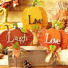 save up to 60 a rustic thanksgiving decor
