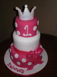 baby 1st b day cake products i love pinterest cake