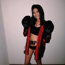 boxer halloween costume this is one both men and women