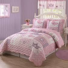jc penney girls bedding little comforter sets full fresh everyday design