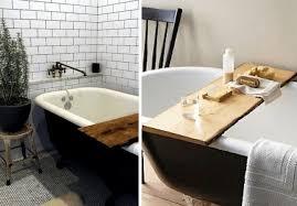 bath reading tray teak bathtub caddy bed bath beyond reading tray