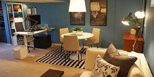 Home Design Experts Fascinating Www Home Design Contemporary Best Inspiration Home