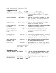 download dishwasher resume haadyaooverbayresort com