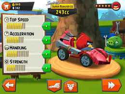 angry birds go mod apk angry birds go top 10 tips tricks and cheats imore
