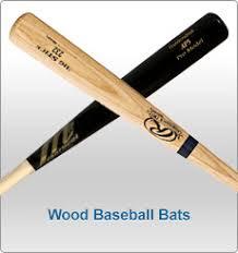 bats for sale baseball bats cheapbats has all the baseball bats on sale at the