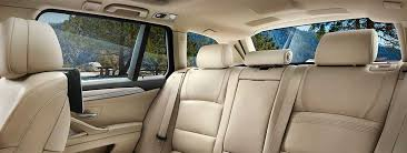 used bmw 5 series estate for sale bmw 5 series touring for sale cooper bmw