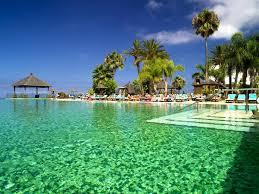 hotel regency country apart playa de las americas spain
