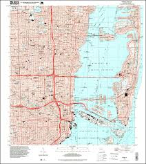 Florida Google Map by Https Www Google Com Search Q U003dhistorical Map Of Miami U0026tbm