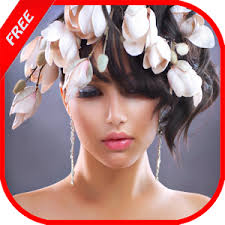 hair and makeup apps make up hair hairstyle android apps on play