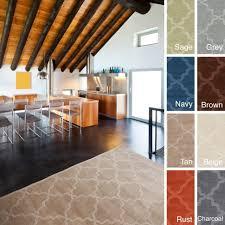 target area rugs 5x7 coffee tables cheap area rugs 9x12 walmart area rugs 5x7 costco