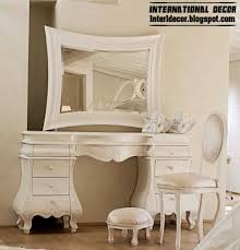 dressing tables for sale top tips for buy dressing table and designs