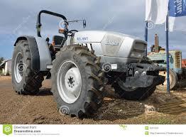 lamborghini tractor tracktor editorial photo image 35011601