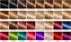 raw hair dye color chart color chart for hair extensions remy hair extensions color chart