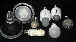 World Class Lighting The Hidden Stealth Dangers Of Led Lights U2013 From A World Class