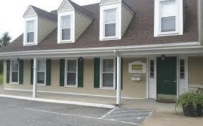 duplex house for sale homes for sale in smithfield va smithfield va real estate office
