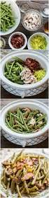 158 best images about dinner sides on pinterest creamy corn