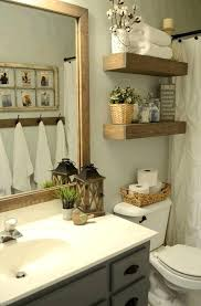 bathroom towel hanging ideas tea towel hanging ideas shelf holder small bathroom fingertip
