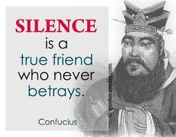 Confucius Says Meme - unique livememe confucius say confusious say wallpaper site