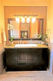 bathroom awesome the use of bathroom corner cabinet design ideas bathroom double vanity remodel