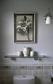 445 best kitchen remodeling ideas images on pinterest kitchen