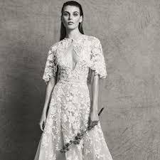 zuhair murad wedding dresses zuhair murad ss 2018 bridal 2017 009 jpg itok gd nocc