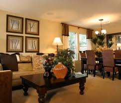 pictures of model homes interiors model homes interiors 1000 ideas about model home decorating on