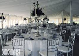 wedding table and chair rentals 5 95 chiavari chair rentals ny nj ct dc md va fl il pa ma de ri