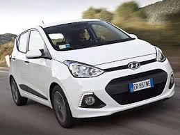hyundai accent price india hyundai i10 grand i10 for sale price list in india november