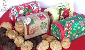 christmas cookie bo christmas decore