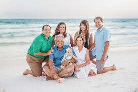 destin family photographer destin beach photographer