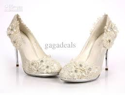 most comfortable wedding shoes stunning bridal shoes wedding shoes flower high heel white sb 50
