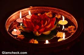 diwali decoration ideas at home diwali home decor ideas deco divali pinterest diwali diwali
