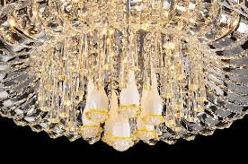 Fancy Ceiling Lights Ceiling Lights 2017 Fancy Ceiling Lights Collection Fancy
