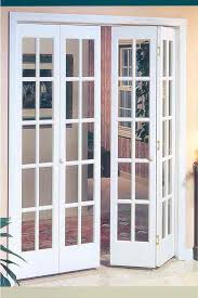 french doors with glass interior bifold french doors with glass 3 photos u2013 1bestdoor org
