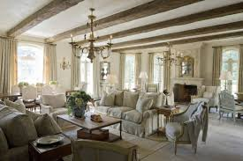 french chateau in texas kara childress dk decor french chateau kara childress family room