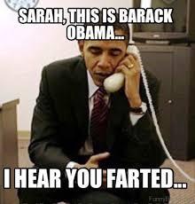 Obama Happy Birthday Meme - 50 top barack obama memes