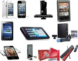electronic gadgets modern electronic gadgets and their advantages north shore tech